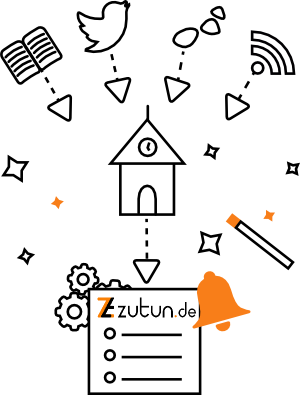 Aktuelle E-Learning Jobs in Freiburg