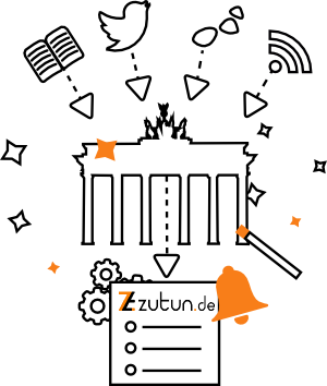 Aktuelle Illustrator Jobs in Berlin