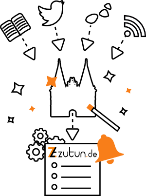 Aktuelle Illustrator Jobs in Lübeck