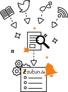 Aktuelle SEO Manager Jobs in Gütersloh