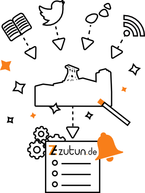 Aktuelle Zollverein Jobs in Essen